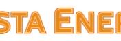 Rynek pelet i brykietów i Biogaz – źródło zielonej energii – 2015