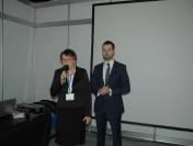 Forum Czystej Energii – 2013