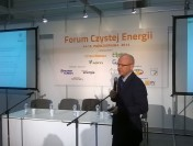 Forum Czystej Energii – 2014