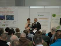 Forum Fotowoltaika dla każdego i Samowystarczalne gospodarstwo agroturystyczne – 2014