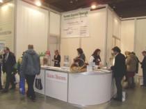 Forum Czystej Energii – 2008