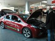 Forum Czystej Energii – 2012