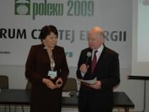 Forum Czystej Energii – 2009