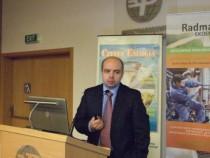 Bioenergia w rolnictwie – 2010