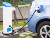 Elektromobilność w Polsce – jak ją przyspieszyć?